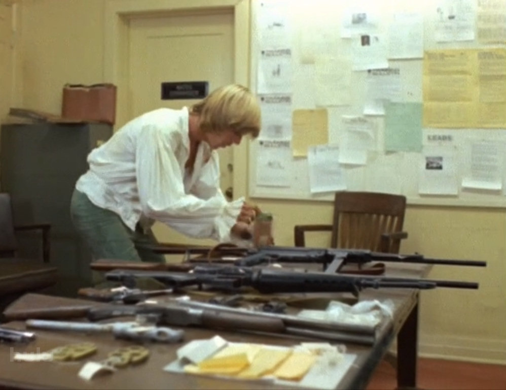 Vincent Van Patten Hell Night Hell nightVincent Van Patten Hell Night