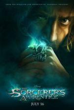 SorcerersApprenticePoster1
