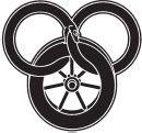 Wheel of Time Symbol 1