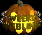 Weekly Weblinks