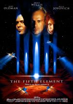 5thElement-Poster