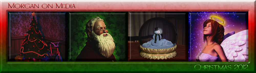 christmasbanner2012.png