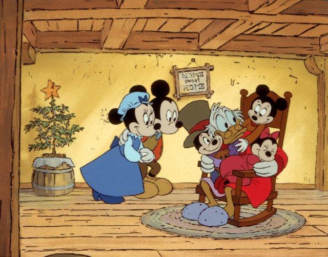 MickeysChristmasCarol-Still