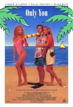 OnlyYou1992-Poster