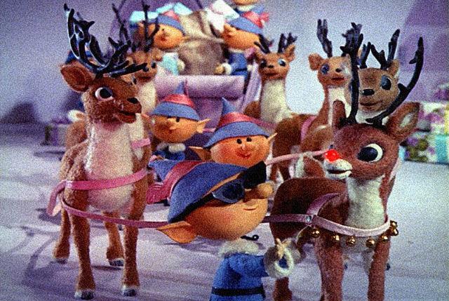 RudolphTheRedNosedReindeer-Still
