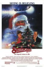SCtM-Poster