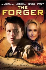 TheForger-Poster