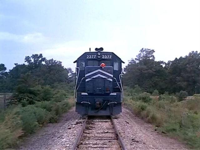 EotL-0665