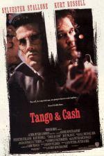 TangoAndCashPoster