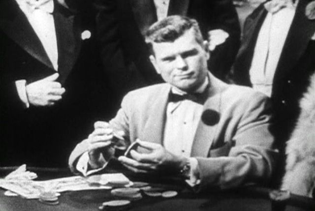 CasinoRoyale1954_PDVD_526