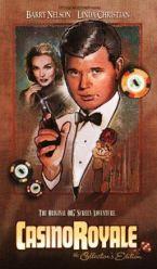 CasinoRoyale1954_VideoCover