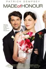 MadeOfHonor