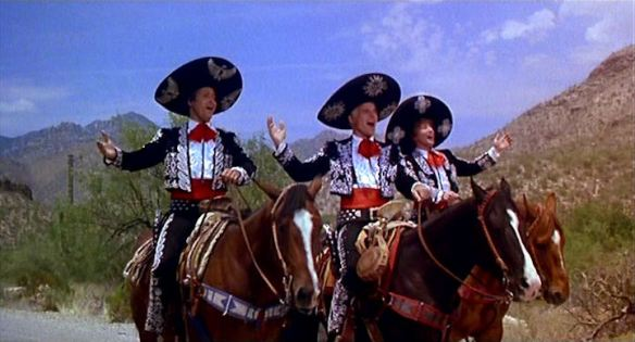 ThreeAmigos_PDVD_016