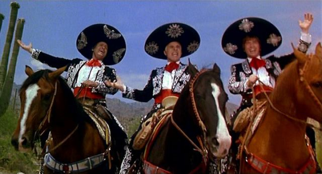 ThreeAmigos_PDVD_023
