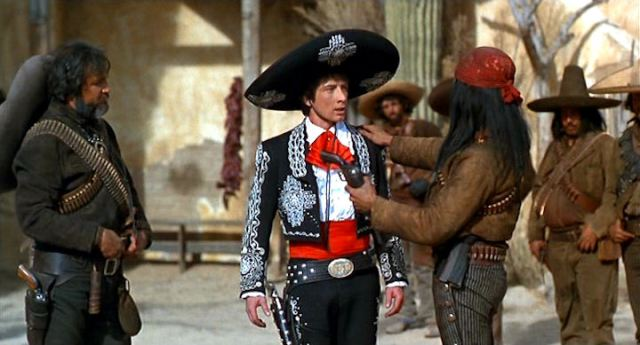 ThreeAmigos_PDVD_1131