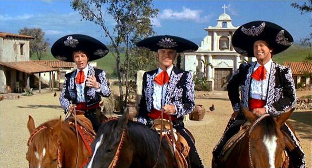 ThreeAmigos_PDVD_490
