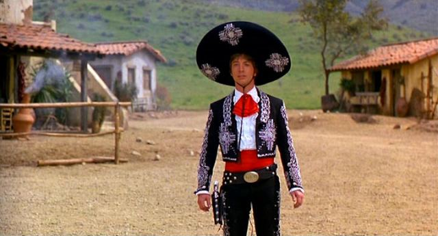 ThreeAmigos_PDVD_735