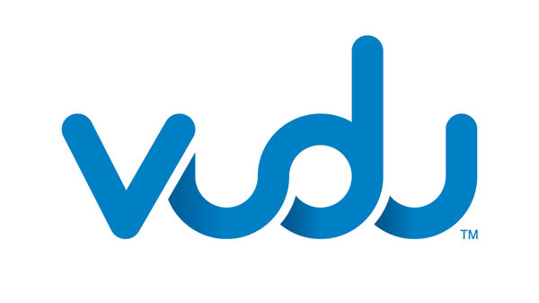 Tech Review: VUDU To Go | Morgan on Media