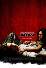 Blow-Poster