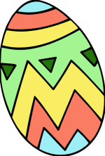 EasterEggSimple