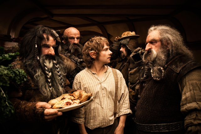 Hobbit1-PicB