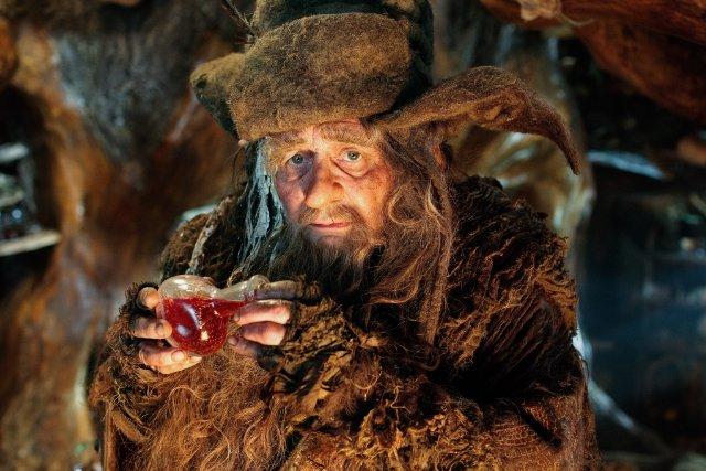 Hobbit1-PicC