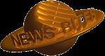 News Bites Logo
