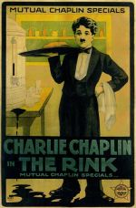 Rink-Poster