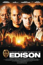Edison_Force_Poster