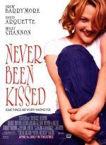 NBK-Poster