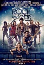 RockOfAgesPoster