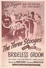 BridelessGroomPoster