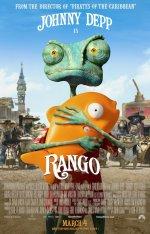 Rango-Poster