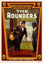 Rounders1914Poster