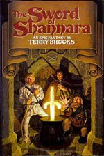 Sword of Shannara