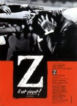 Z1969-Poster