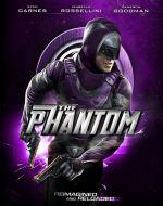 PhantomTV-DVDCover