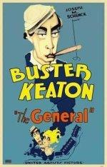 General-Poster