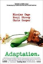 Adaptation-Poster