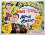 AfricaScreams-Poster