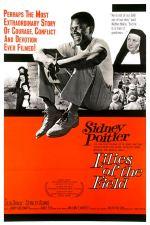 LiliesOfTheField-Poster