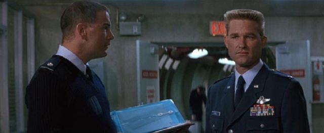 Stargate-0193