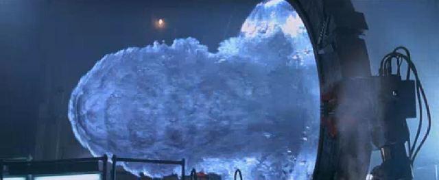 Stargate-0299