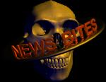 News Bites Halloween