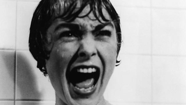 Psycho Screenshot