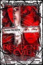 REvil-Poster