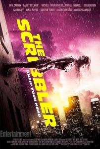 the-scribbler-poster_612x908
