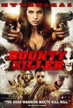 BountyKiller2013