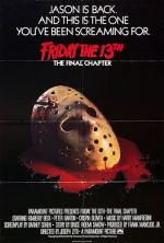F13Part4 Poster