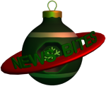 News Bites Christmas